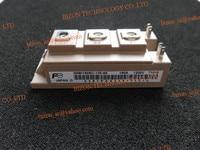 2MBI150SC-120-50