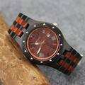 Reloj de Los Hombres Relojes 2017 de Primeras Marcas de Lujo Famoso Reloj Hombre Reloj de Cuarzo Reloj YFWOOD Cuarzo reloj Relogio masculino