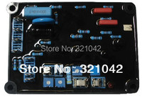 Free Shipping Stanford Generator Automatic Voltage Regulator AVR AS480 Voltage Regulator Board
