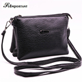 BAO BAO Women Leather Bag New Bolso Mujer Designer Brand Multi Pockets Crossbody Bag & Messenger Bag Women Small Shoulder Bag