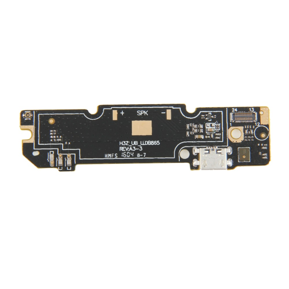 Buy Charging Micro Usb Port Flex Cable Board For Coolpad Note 3 Lite Tv Pcb Circuit Induction Cooker Intelligent