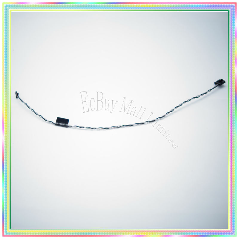 Brand NEW 922-9224 593-1033 A HDD Hard Drive Temp Sensor Cable for iMac 27 A1312 Mid 2010 for hp1100 t1100ps t610 40g hard drive hdd formatter without new q6683 67027 q6683 67030 q6684 60008 q6683 60193 q6683 60021