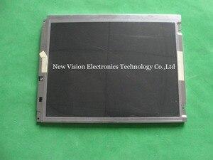 """Image 3 - 새로운 원본 10.4 """"인치 NL8060BC26 35E NL8060BC26 35F NL8060BC26 35D NL8060BC26 35 lcd 패널 산업용"""