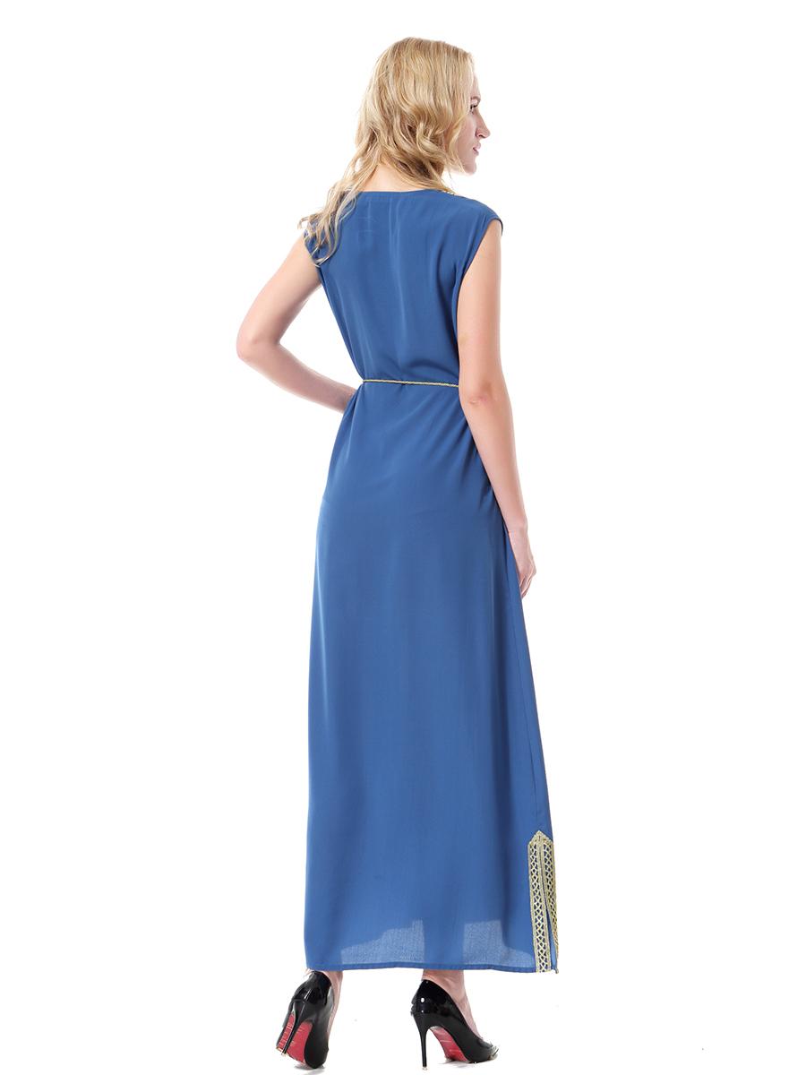 royal blue 10