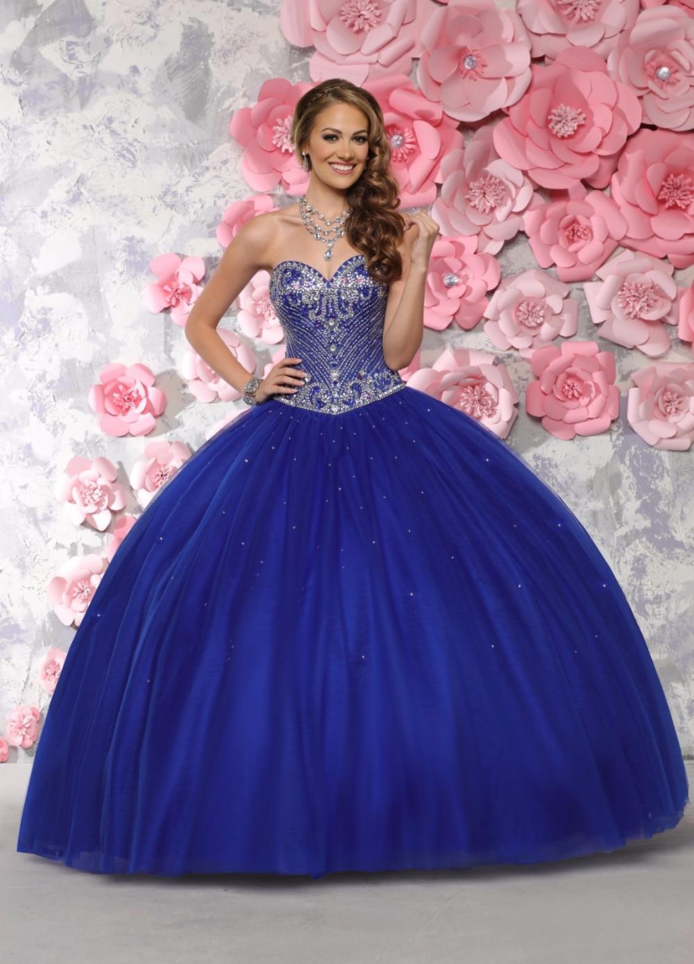 Cheap Prom Dresses for Big Girls Reviews - Online Shopping Cheap ...