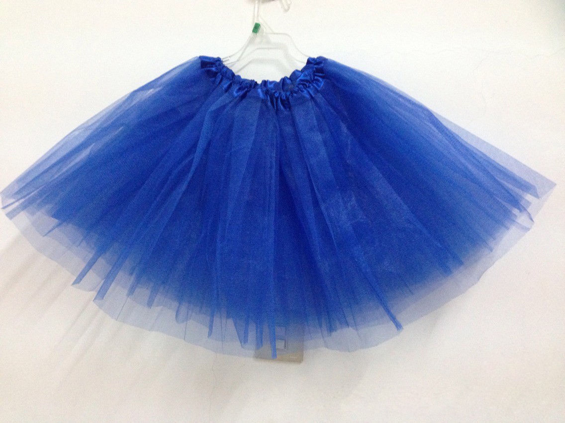 HTB12jC.atfvK1RjSszhq6AcGFXa3 - Women Vintage Tulle Skirt Short Tutu Mini Skirts Adult Fancy Ballet Dancewear Party Costume Ball Gown Mini skirt Summer Hot