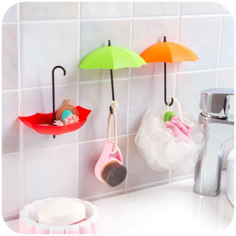 Popular Small Decorative Hooks-Buy Cheap Small Decorative