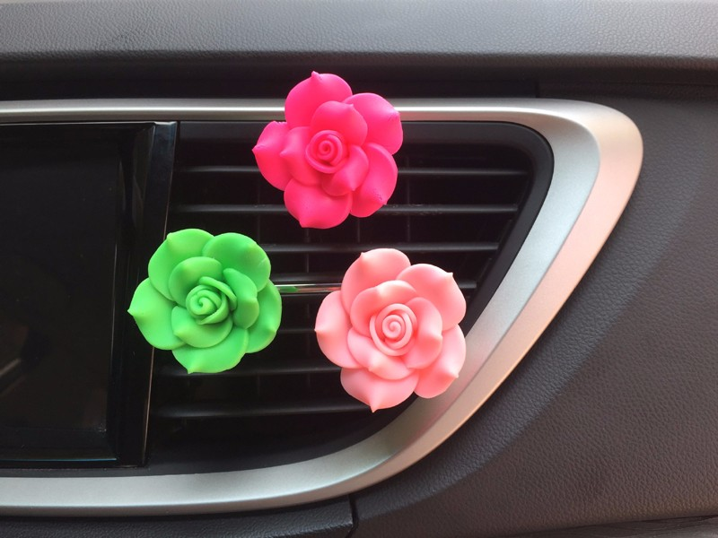 Image result for car aroma