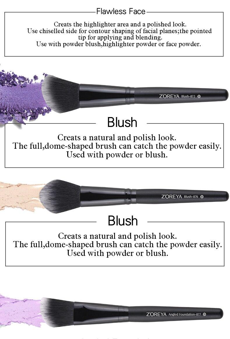 make up brushes_6