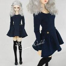 BJD кукла, одежда для мальчиков в стиле военной формы, ветра платье для 1/6 YOSD 1/4 MSD, 1/3 SD10/13, SD16 Кукла Одежда по индивидуальному заказу CWB9W