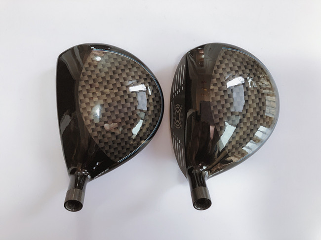 Brand New Rogue Fairway Wood Rogue Golf Fairway Woods Golf Clubs 3 5 R S Flex