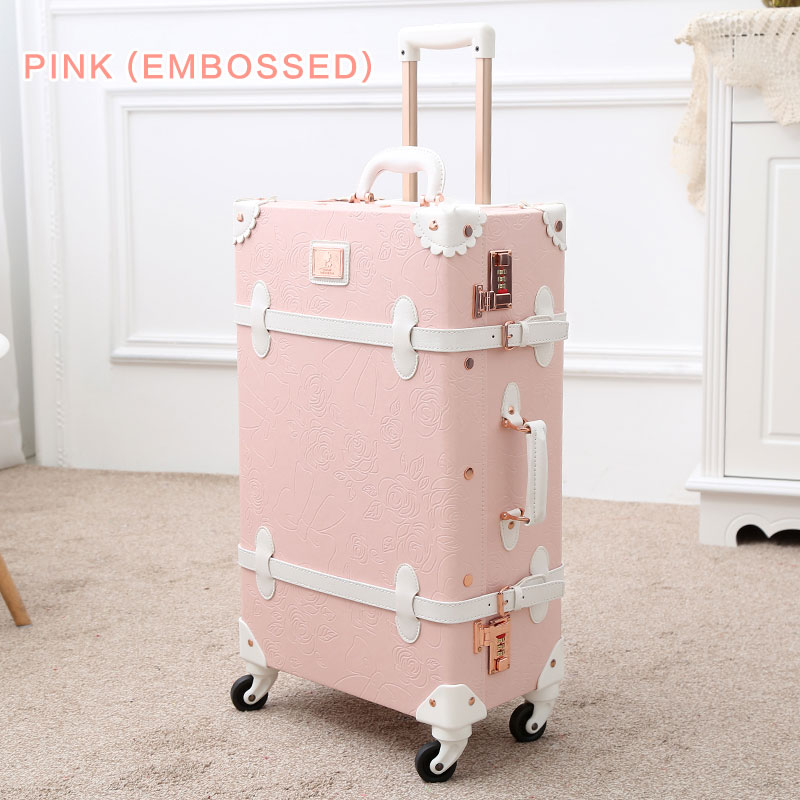 Where To Buy Vintage Luggage | Luggage And Suitcases