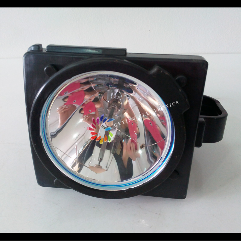 Free Shipping Original Projector Lamp Module S-PH50LA For VS-67PH50U VS-67PHF50U VS-67XLW50U VS-PH50