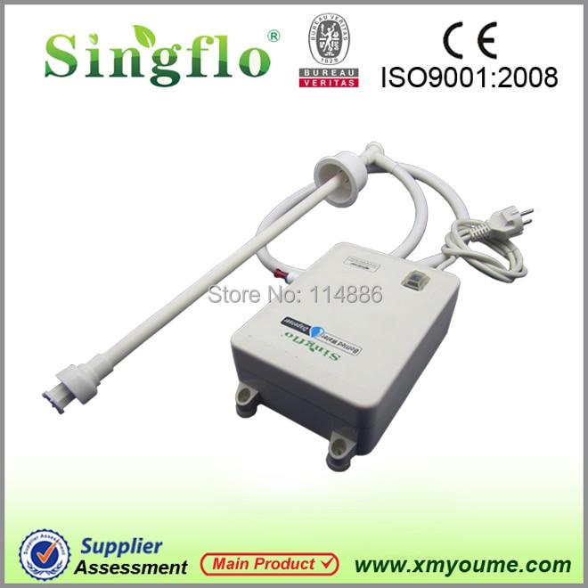 Singflo BW2000A 230V AC 0.25A bottled water dispenser pumps