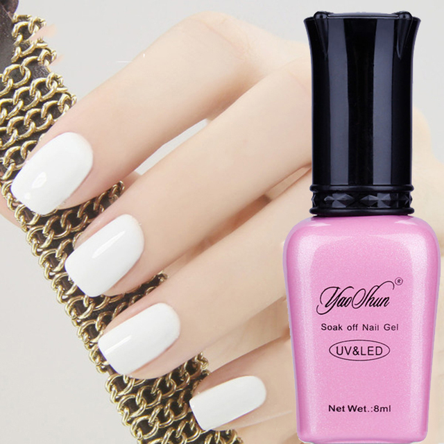 Nail Polish Brands Long Lasting   Splendid Wedding Company