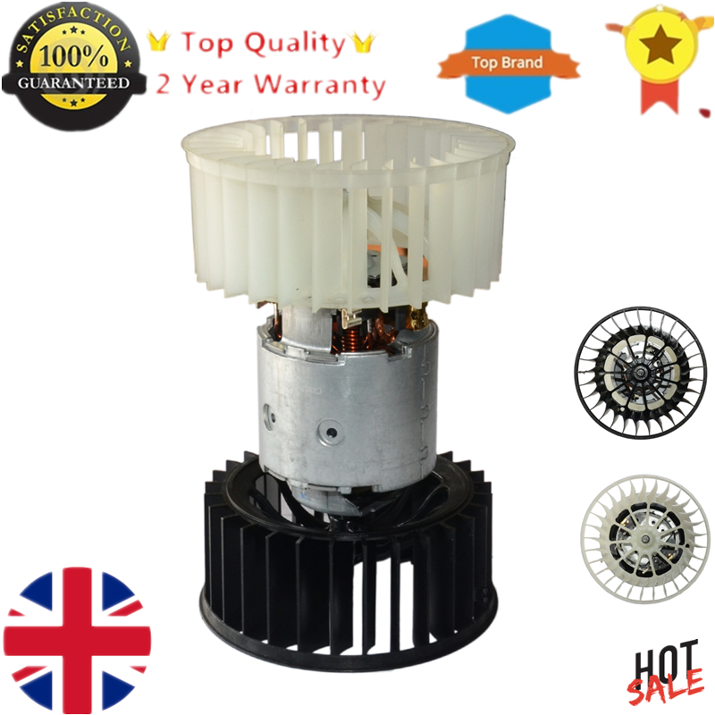 New Heater System HVAC Blower Motor Assembly For BMW E30 Z3 325i 318i 318is 325is 325ix M3 Z3 325 325e 325es 64111466014 bmw genuine fuel pump pre supply pump in tank suction device for 318i 325e 325i m3