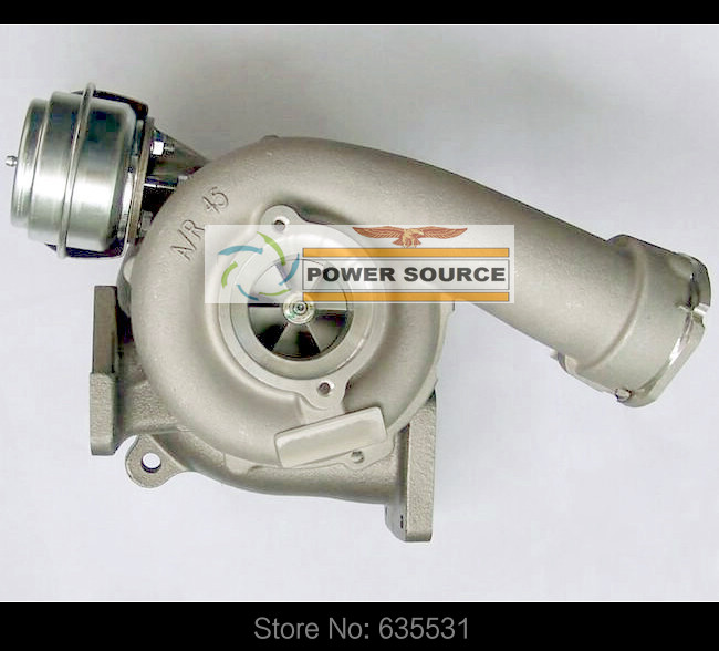 Free Ship GT2052V 720931-5004S 720931 070145701H 070145702A Turbo For Volkswagen VW T5 Transporter 2002-04 AXE 2.5L TDI 174HP free ship turbo k03 29 53039700029 53039880029 058145703j n058145703c for audi a4 a6 vw passat 1 8t amg awm atw aug bfb aeb 1 8l
