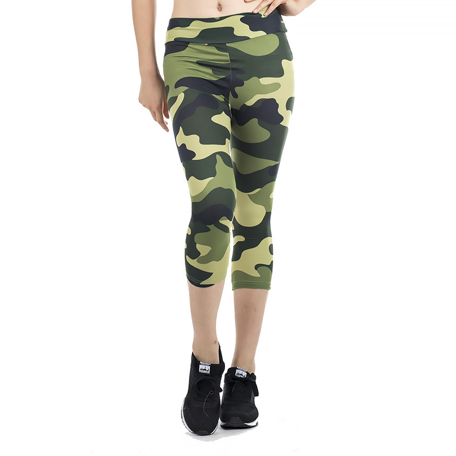 Buy How to calf wear length pants pictures trends