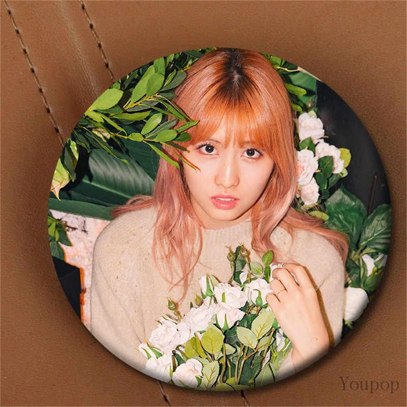 Youpop Kpop Korean Twice 2017 1st Photobook One In A Million Album
