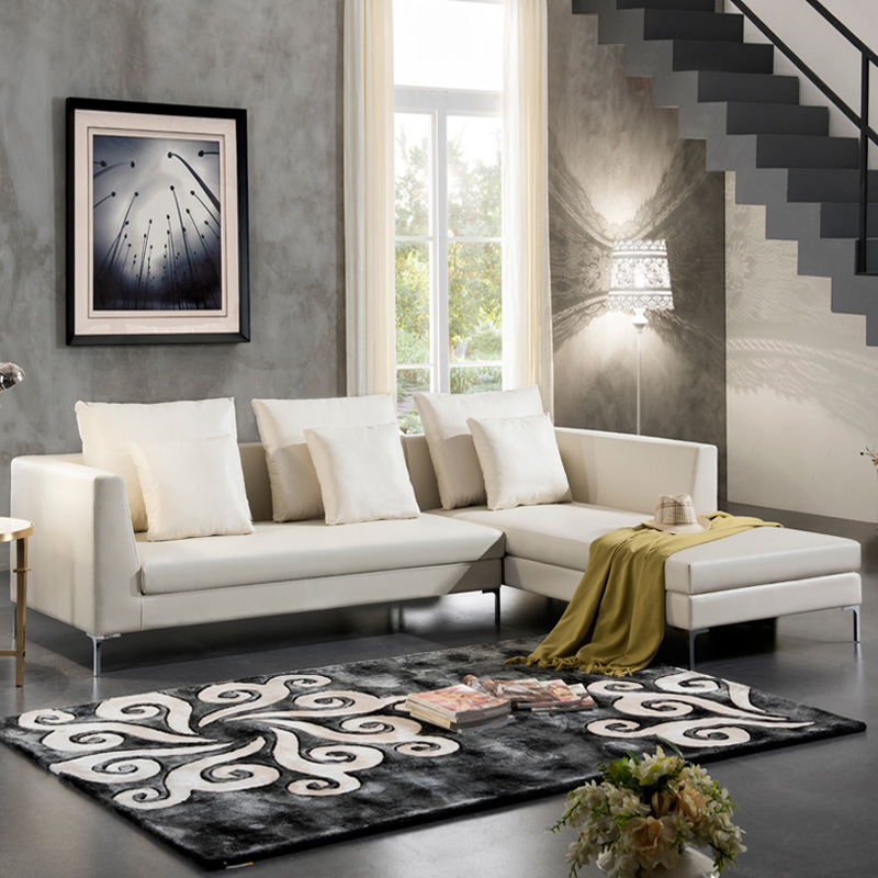 new Living room furniture european style chesterfield fabric sofa 3 seater modern european style sofa new classics french sofa designs on woodwork fabric sofa for living room corner sofa set