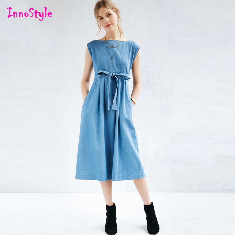 Popular Fitted Midi Length Dresses-Buy Cheap Fitted Midi Length ...