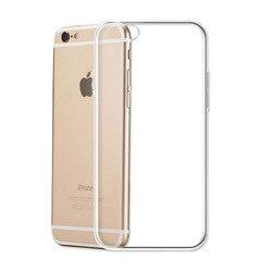 Ultra thin soft tpu gel original transparent case for iphone 6 6s 6plus 6splus crystal clear.jpg 250x250