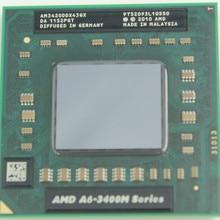 Intel Intel Xeon Processor 2.93GHz/LGA1366/12MB L3 Cache/Six Coreserver CPU x5670