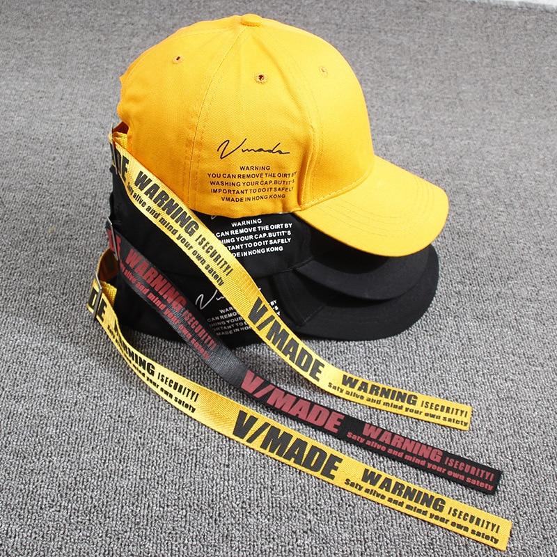 Bigbang Korean Baseball Cap Kpop Street Visor Hat for Girl Boy Lover Fans Hats Hip Hop Cap  Hat Women Men Streetwear