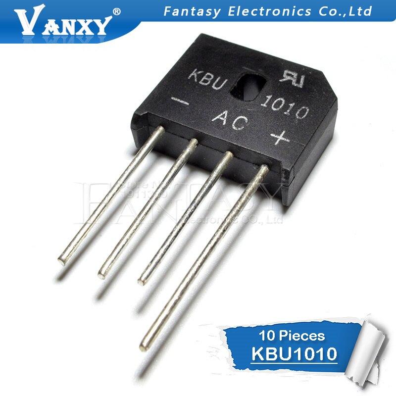 Lotto 5pz Condensatore elettrolitico THT 2,2uF 50V code CE-2.2UF-50