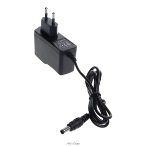 1pcs New AC 100-240V to DC 9V