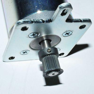 for Epson  Stylus Pro GS6000 CR Motor
