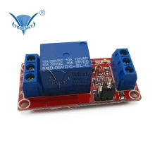 1 PC 5V Cycle Delay Module Cycle Relay Timing Chip ControlCycle Delay Module Switch Relay Module