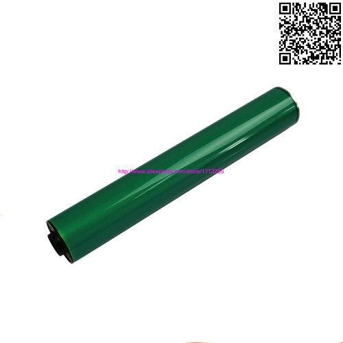 1 Pcs Compatible Copier OPC Drum For Konica C451 C550 C650 451 550 650 Printer