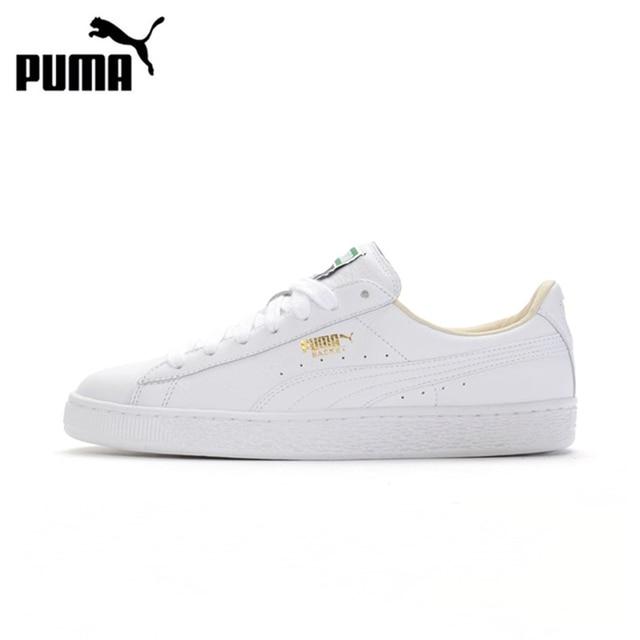 Puma Smash Vulc : Running Cheap Nike Free Sneakers Shoes