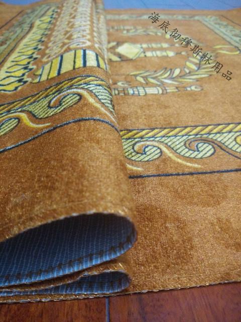 Prayer Mat Islam Worship Muslim Worship Blanket Blanket Arabia Prayer Shawl Special Offer , Muslim Blanket Prayer