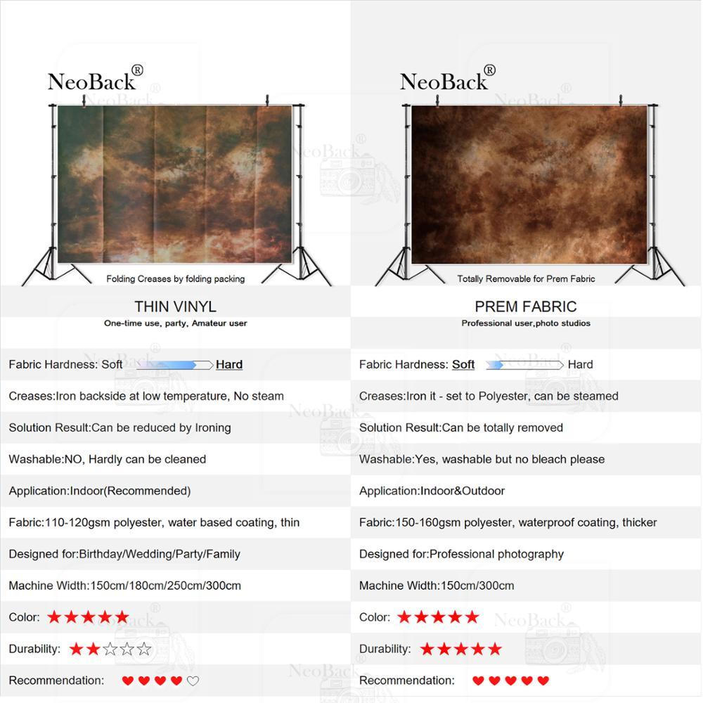 NeoBack 5x7ft винилді шүберекпен Ескі - Камера және фотосурет - фото 5