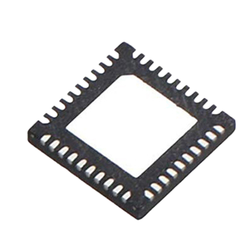 Replacement Hdmi Control Ic Chip 75Dp159 Fits For Xbox One S Slim Repair, 40pin