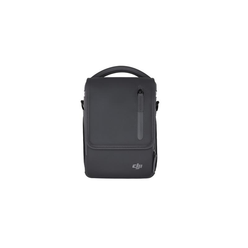 DJI Mavic 2 Shoulder Bag FOR Mavic 2 Pro Zoom Carry bag Portable package Original shoulder bag for dji mavic pro black
