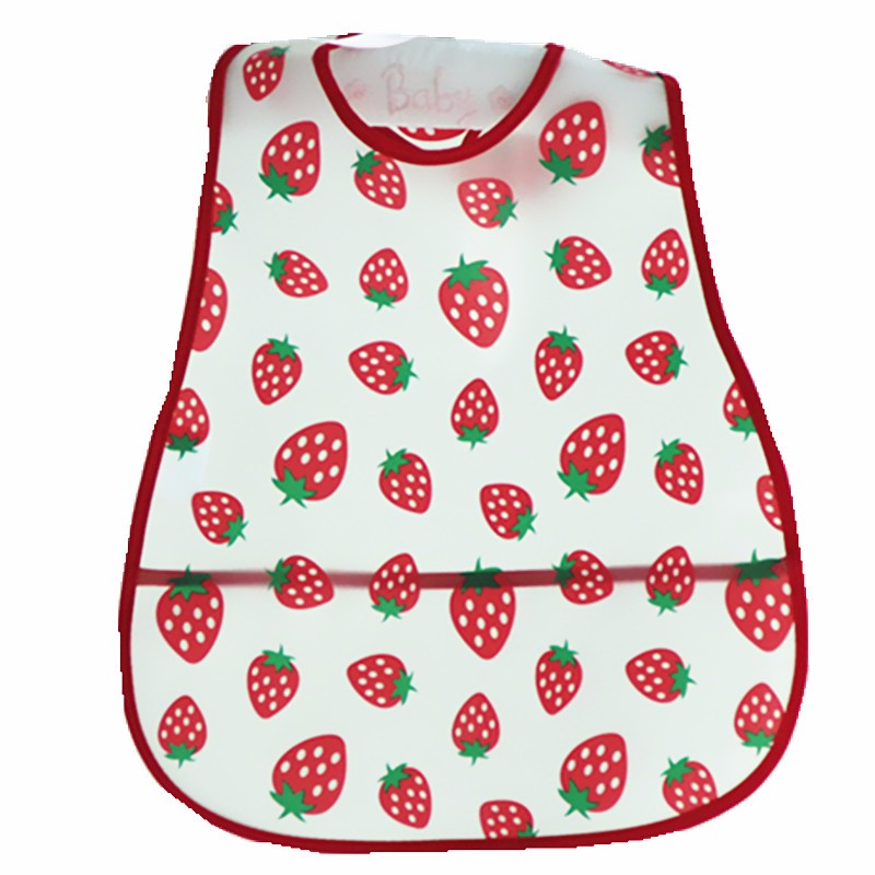Mother Baby Bibs  More Kinds Color Cartoon Children Bibs Infant Burp Cloths 2016 Brand Clothing Towel Kids Clothing Accessories (12)
