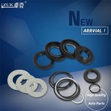 Zuk высокое качество Мощность рулевого управления Ремонтный комплект для Honda CIVIC FA1 2006 2007 2008 2009 2010 2011 oem: 06538-sna-a01
