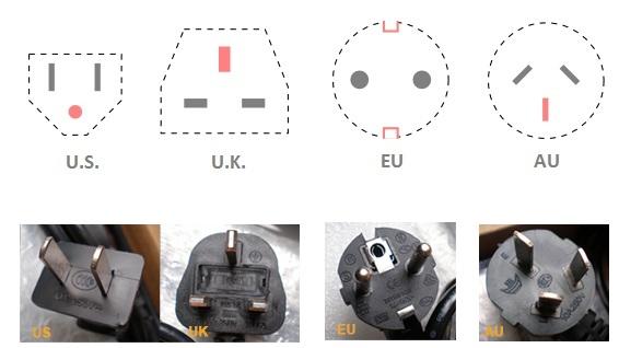 Plugs[1]