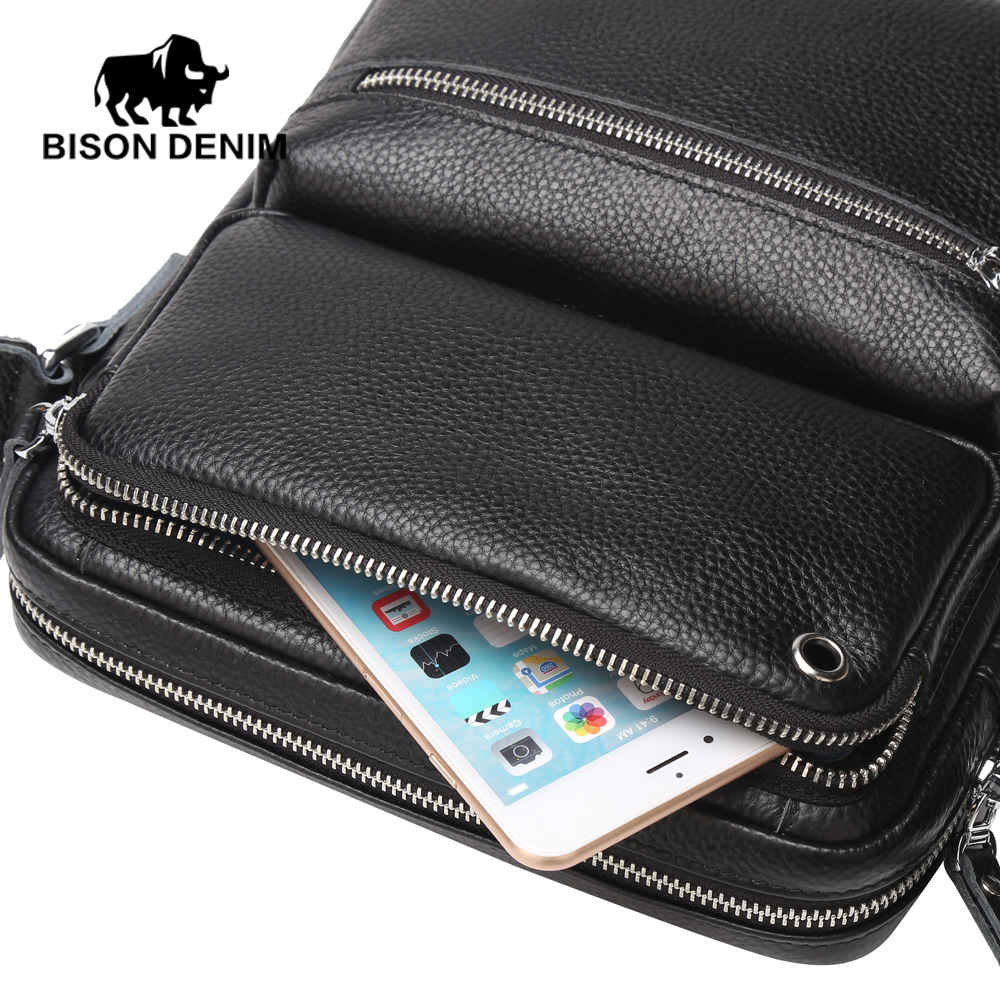 mini bolsa preto bolsa do Color : Black