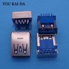 3.0 USB female Jack/...