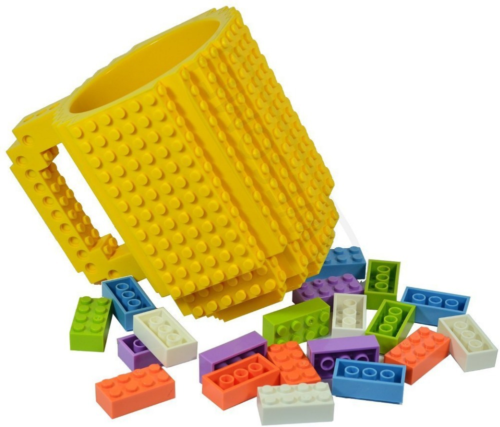 Popular Lego Cup-Buy Cheap Lego Cup lots from China Lego Cup ...