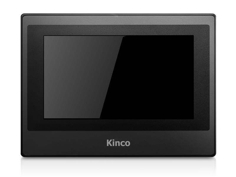 Kinco MT4434TE 7 TFT HMI HAVE IN STOCK