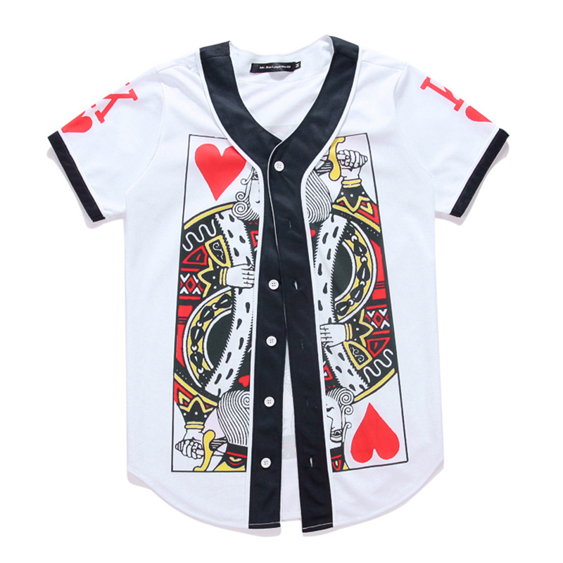 Sublimated basketball jerseys reviews online shopping Designer baseball shirts