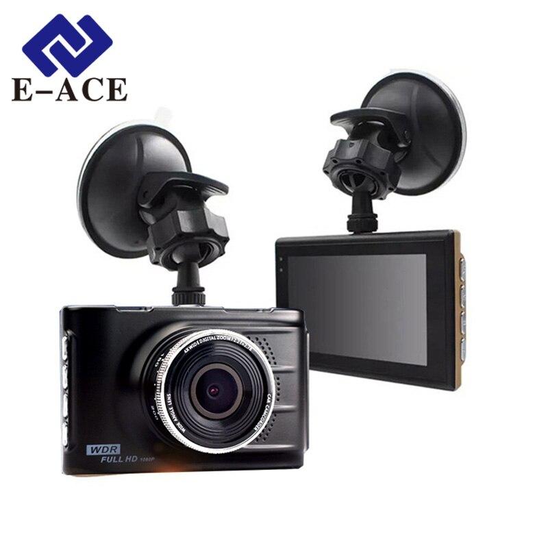 autokamera hd 1080p dvr f900lx