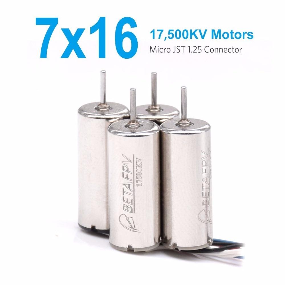 Peças e Acessórios s 260 mah bateria para Características para Direção em Quatro Rodas : Montagem