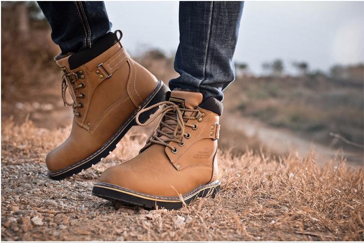 MEN BOOTS (12)