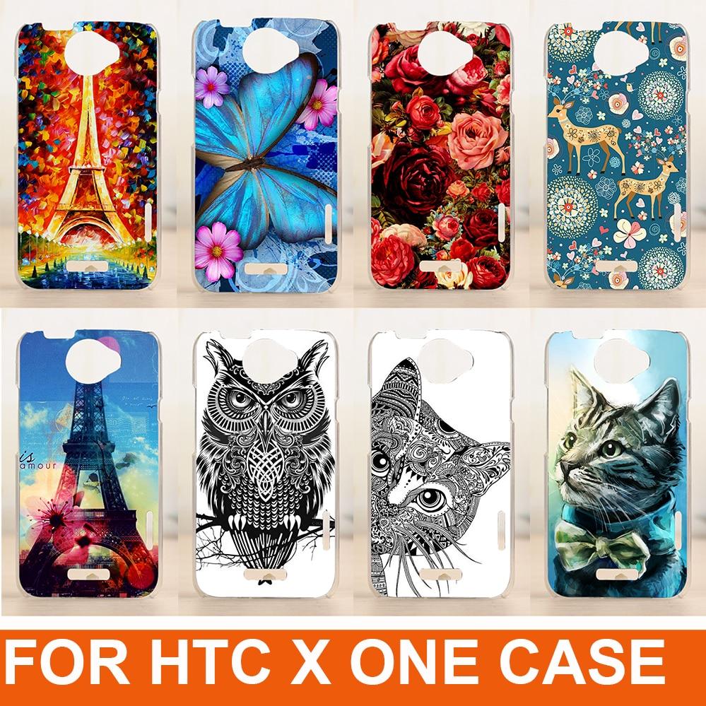 Cute htc one x case | Etsy |Htc One X Case Cute